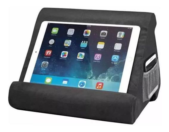 Soporte Para Tablet Diseño Triple Borde Mejor Compra Tv