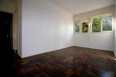 Apartamento - Petropolis - Ref: 386739 - V-tr8041
