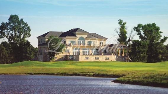 Emprendimiento La Providencia Resort & Country Club