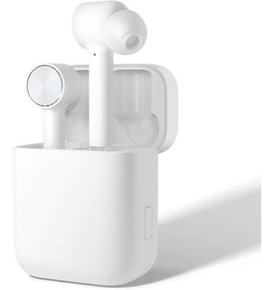 Xiaomi Audifonos Mi True Wireless Earphones Lite