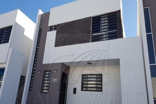 Casa En Renta En Valle Azul Residencial (30-cr-941 Sil)