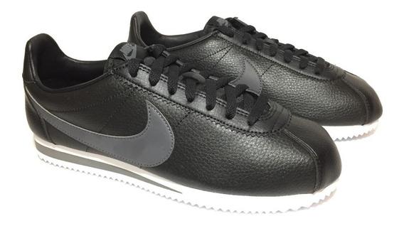 Tenis Classic Nike Cortez Leather Premium