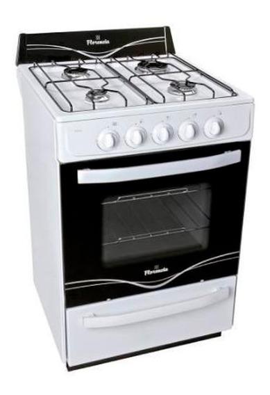 Cocina Florencia (5516f)
