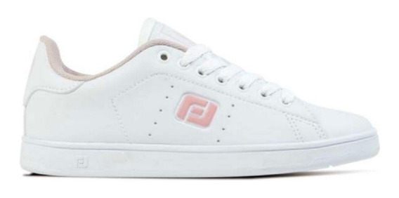 Tenis Freeday Spotlight - Original - Ref. 46501
