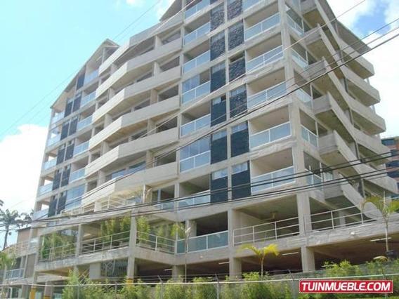 Apartamentos En Venta Ab La Mls #19-13724 -- 04122564657