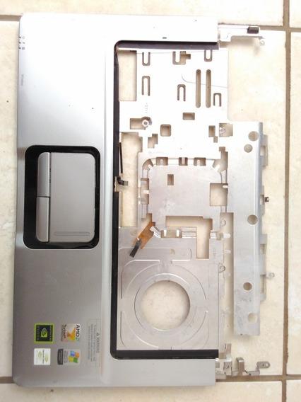Carcaça Superior Notebook Hp Pavimion Dv6000