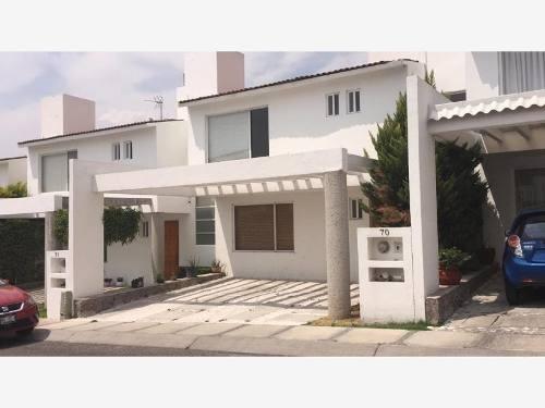 Casa Sola En Venta Monte Blanco Iii
