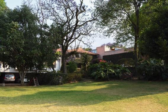 Casa En Condominio Horizontal De 5 Casas En Calle Cerrada