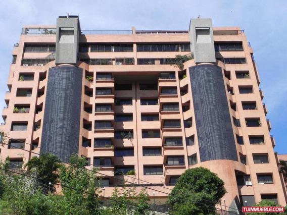 Apartamentos En Venta Mls #15-1674