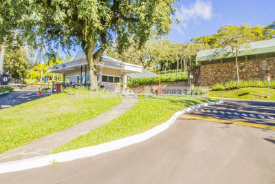 Casa, 6 Dormitórios, 811.72 M², Cavalhada - 12200