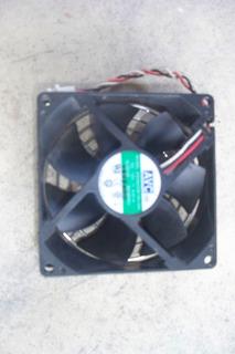 Ventilador Extractor Para Pc