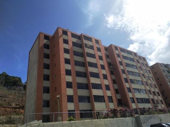 Apartamento En Venta Naranjos Humboldt Jvl 19-12383