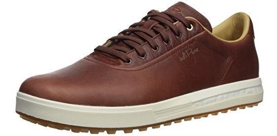 adidas Adipure Sp Zapatillas De Golf Para Hombre