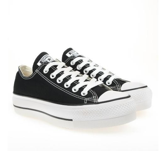 Tênis Casual Converse All Star Ct0495