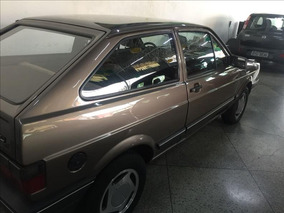 Volkswagen Gol Gol Cl 1.6 2p Manual