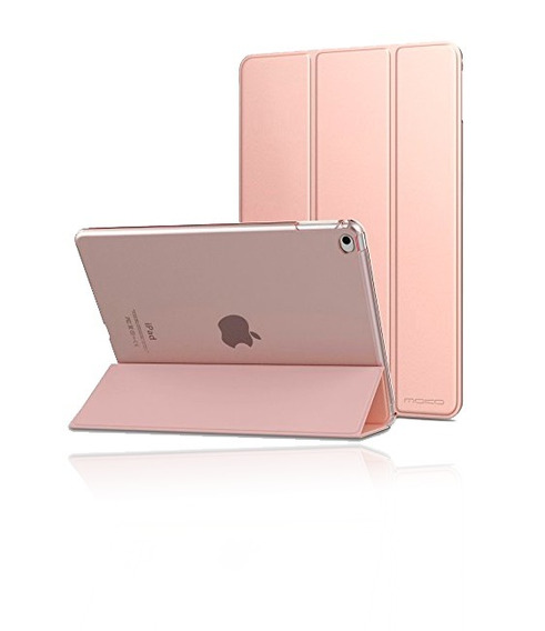 Forro Protector Para Tablet Smart Case Marca Moko