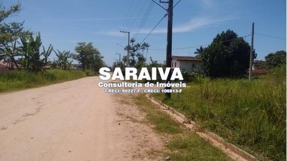 Terreno Para Venda Portal Da Fazendinha - 661