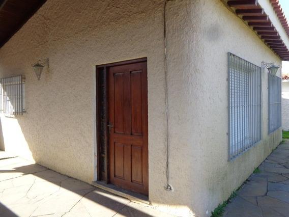 Precioso Chalet Independiente De 1 Dormitorio Cerca Del Mar.