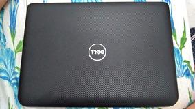 Notebook Dell Inspiron 3421 Touchscreen 14 Polegadas