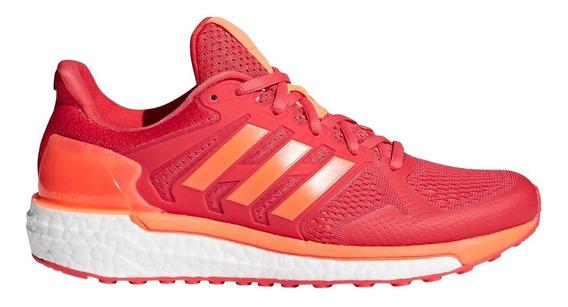 Zapatillas adidas Supernova-cg4033- Open Sports
