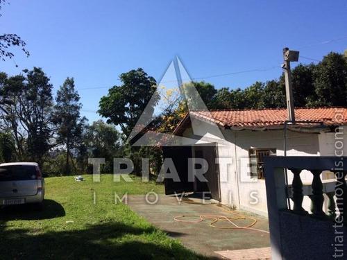 Ref.: 1825 - Chácara Em Piedade Para Venda - V1825