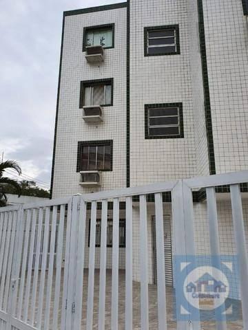 Sala À Venda, 31 M² Por R$ 133.000,00 - Marapé - Santos/sp - Sa0145