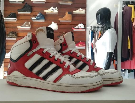 Tênis adidas Vibe Complete Tam 44/45 Original