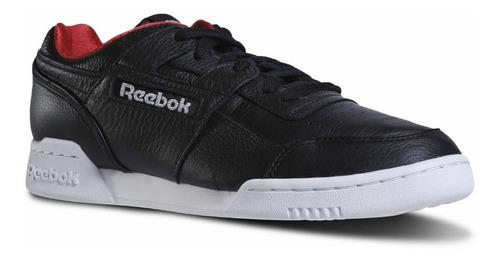reebok workout plus x ufc