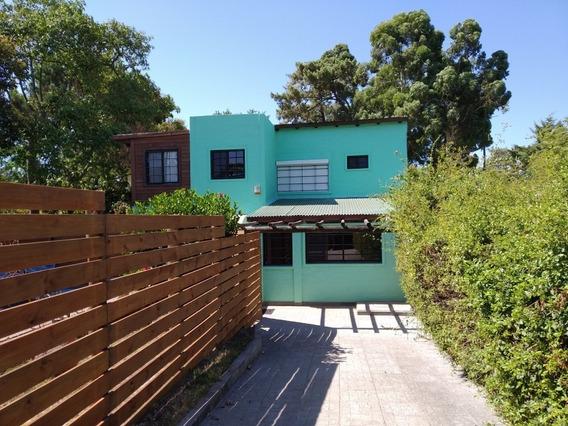 Alquilo Excelente Casa Pinar Sur Próximo Al Centro Comercial