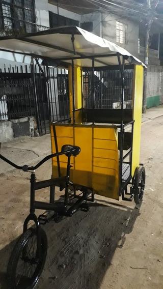 Bisi Taxi 2020