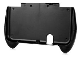 Grip De Mão Nintendo New 3ds Xl Ll Hand Case Stand Suporte