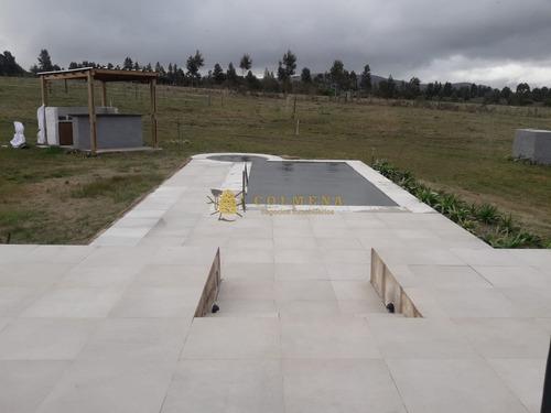 Campo 5 Has Cerca De Pueblo Eden - Consulte !!!!!!- Ref: 3380