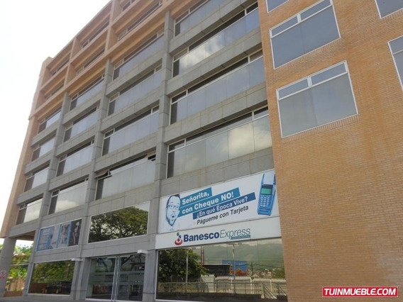 Oficinas En Venta Cod.15-8893 02129760938 / 04143054662