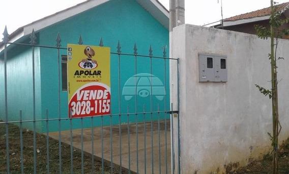 Casa - Residencial - 136086