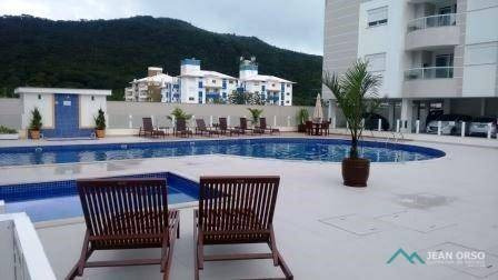 Apartamento Residencial À Venda, Ingleses Do Rio Vermelho, Florianópolis - . - Ap0120