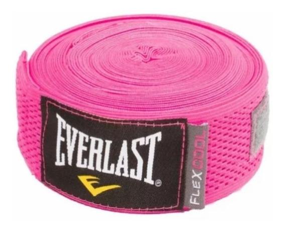 Vendas Everlast Flexcool 4,75 Mts X 5cm Por Par