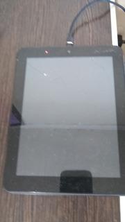 Tablet Voxson Expressa 8 Pulgadas Dim822-8