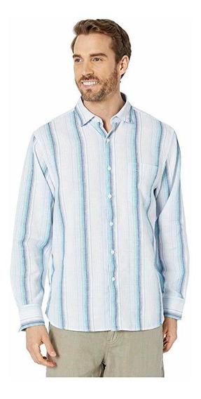 Shirts And Bolsa Tommy Bahama Corsica 45277981