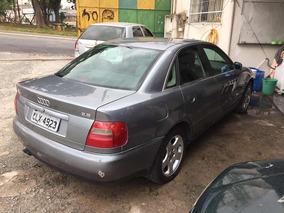 Audi A4 2.8 30v