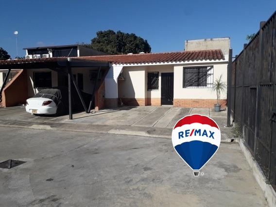 Linda Quinta En Villas De Monte Carmelo San Diego