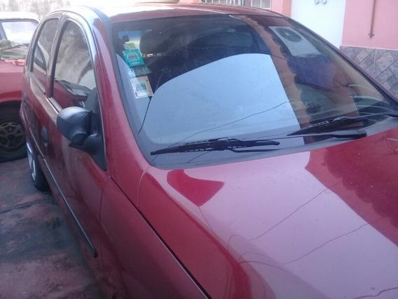 Chevrolet Corsa. Corsa 2 5 Puertas Corsa Gl