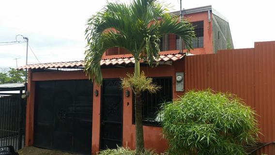 Vendo Casa San Jose-desamparados-san Miguel