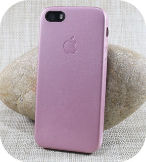 Capa iPhone Se / 5s / 5 Case Capinha Apple