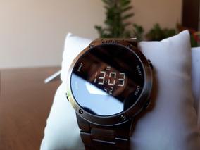 Relógio Euro Top!