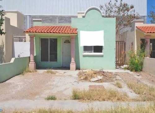 Oportunidad Casa De Un Piso En Villas De Cortes