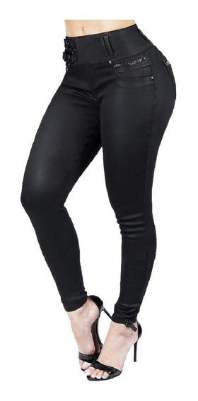 Calça Pit Bull Jeans 30830 Pitbull Original