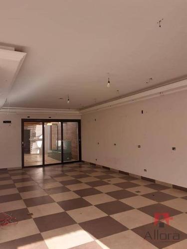 Sala Para Alugar, 100 M² Por R$ 8.000,00/mês - Centro - Bragança Paulista/sp - Sa0214