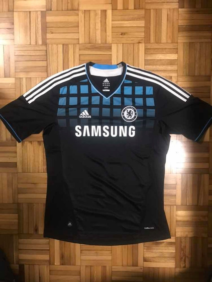 Camiseta Chelsea Original
