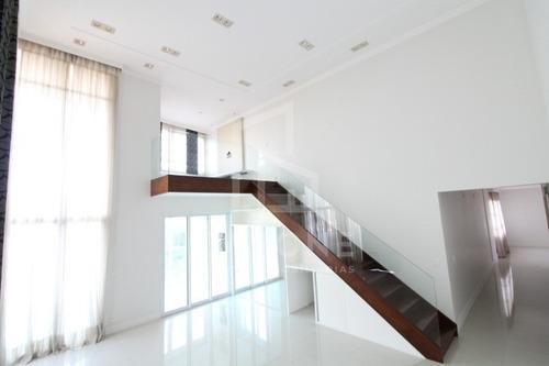 Apartamento - Ap00778 - 34231230