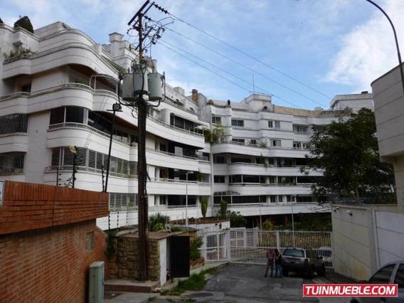 Apartamentos En Venta Mls #19-11616 Yb